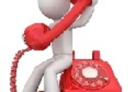 Единый телефонный номер колл-центра Губернатора МО